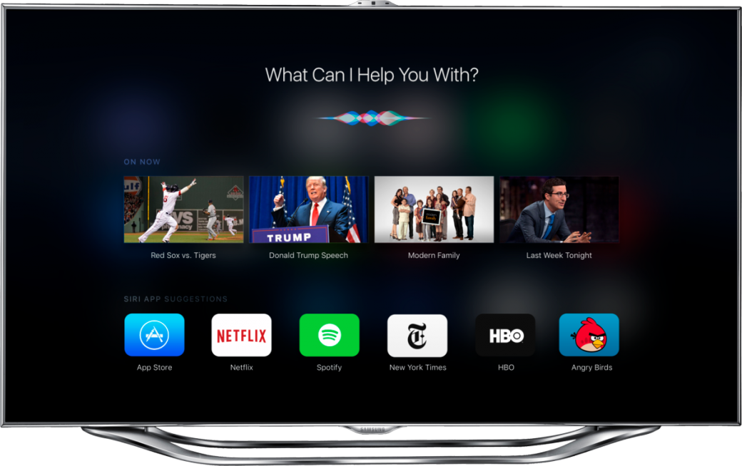 conceito-de-interface-para-apple-tv-4-8