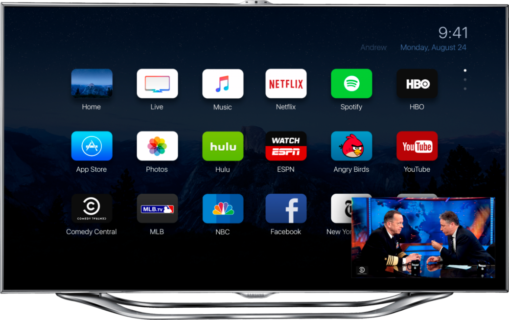 conceito-de-interface-para-apple-tv-4-9