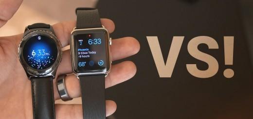 duelo-apple-watch-vs-samsung-gear-s2