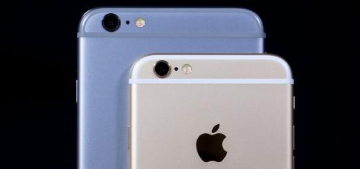 duelo-de-camera-iphone-6s-vs-iphone-6s-plus-estabilizacao-otica-vs-digital-em-4k