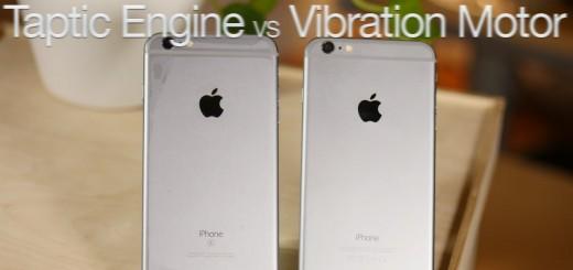 duelo-taptic-engine-do-iphone-vs-vibracao-iphone-6-plus