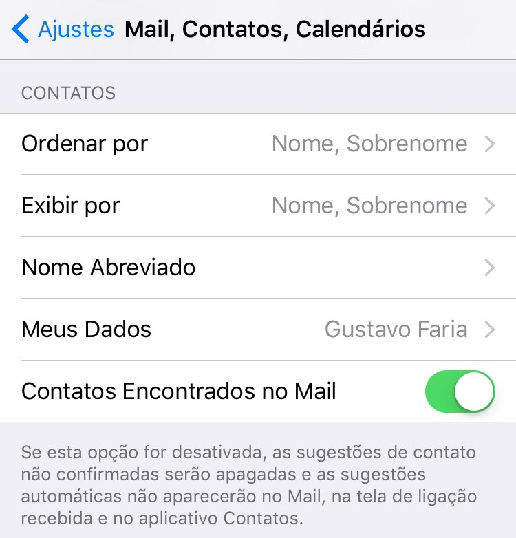 ios-9-contatos-encontrado-no-mail