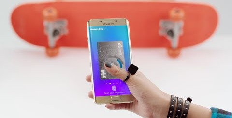 its-not-a-phone-its-galaxy-samsung-pay
