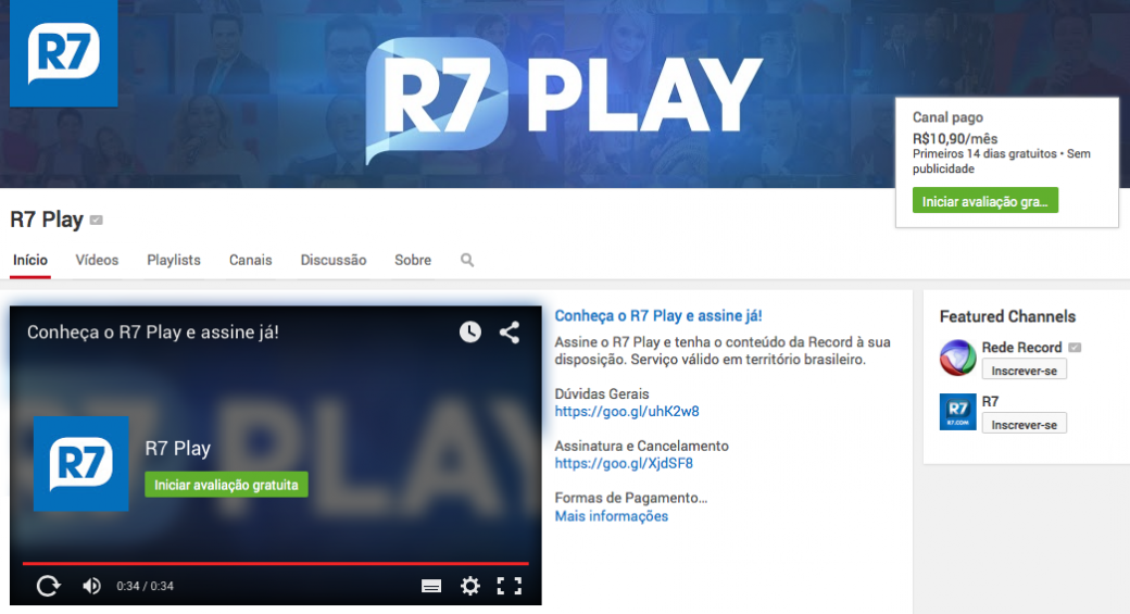 r7-lanca-canal-pago-no-youtube