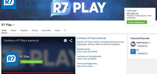 r7-lanca-canal-pago-no-youtube