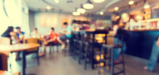 shutterstock-coffee-shop