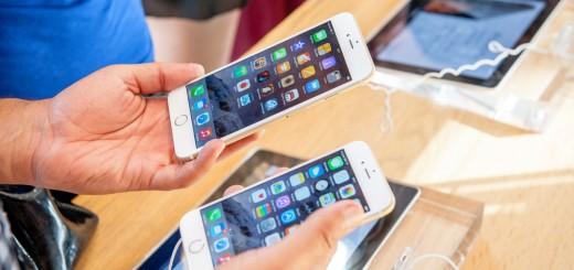 shutterstock-iphone-apple-store