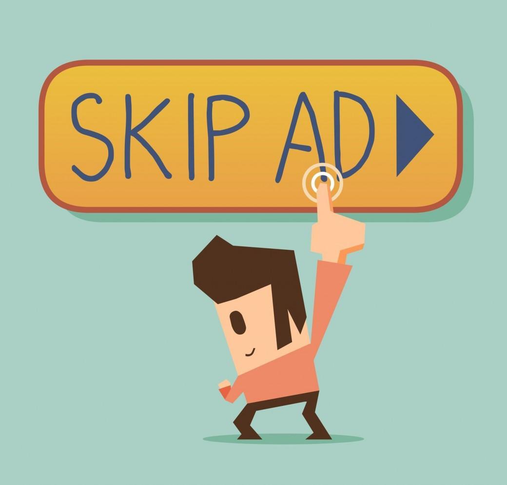 shutterstock-skip-ad