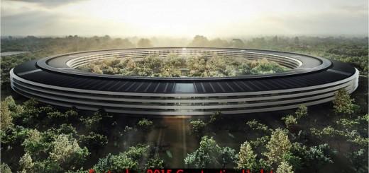 steve-jobs-narra-voo-sobre-construcao-do-campus-2