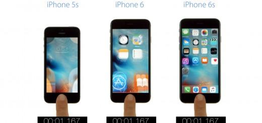 teste-de-velocidade-do-touch-id-dos-iphones-6s-6-e-5s