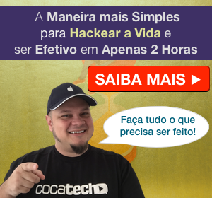 webinario-hackeando-a-vida