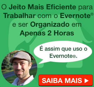 webinario-evernote
