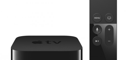 AppleTV-4G_Remote