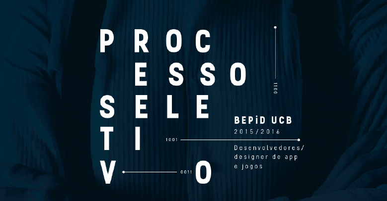 bepid-ucb-2016