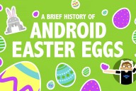 easter-eggs-do-android