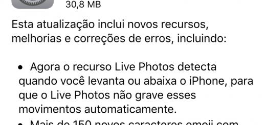 iOS-9_1