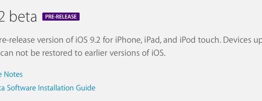 iOS_9_2-beta1