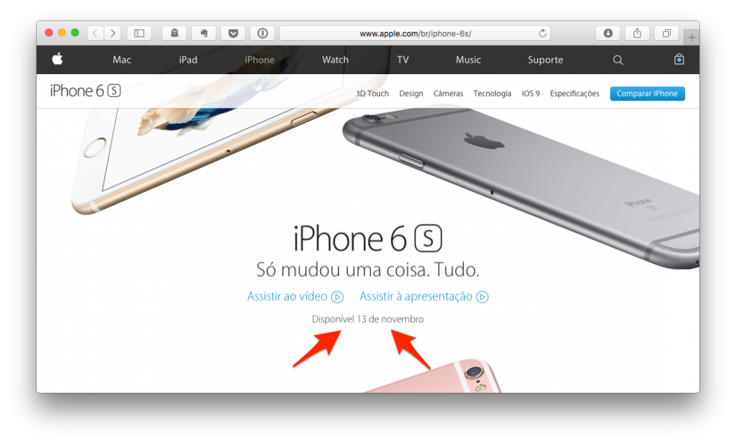 iPhone6s-13-novembro