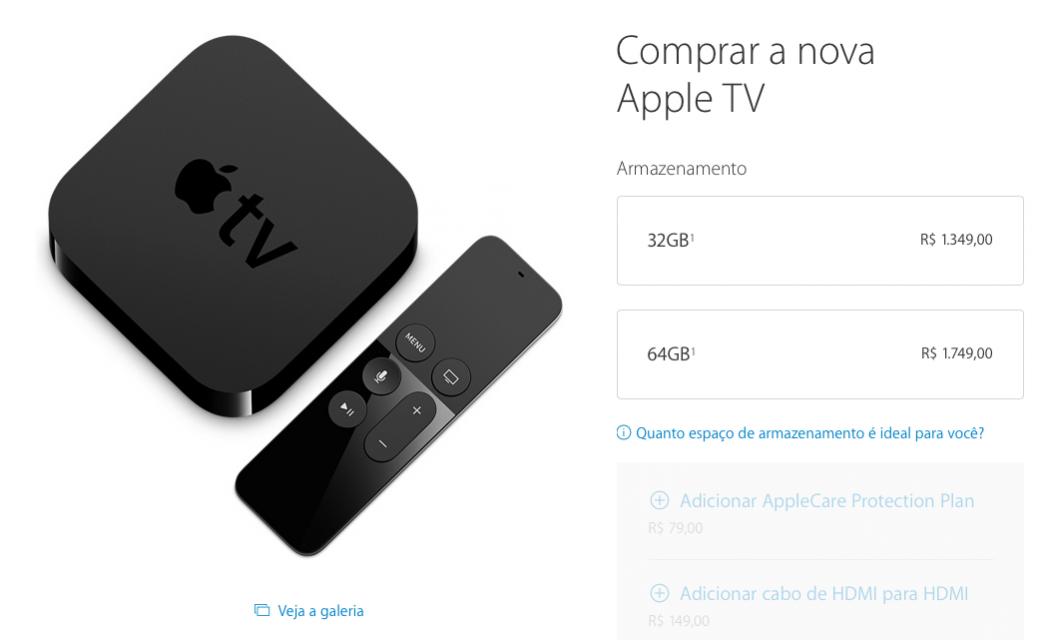 nova-apple-tv-custara-r-1350-ou-r-1750