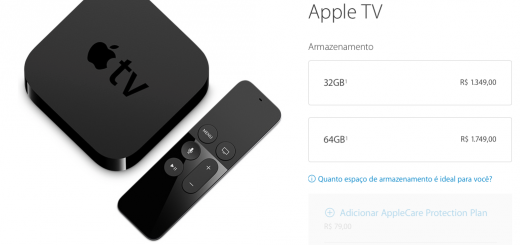 nova-apple-tv-custara-r-1350-ou-r-1750