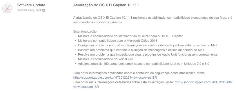 osx-10_11_1