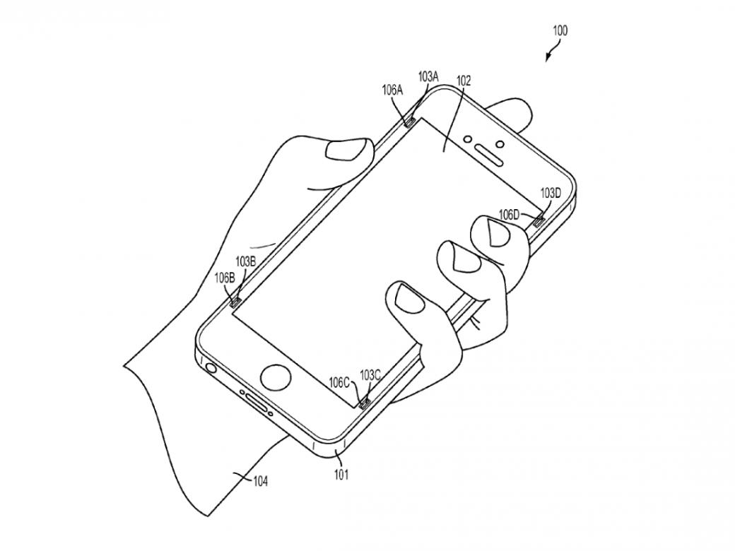 patente-mostra-para-choque-retratil-para-iphone
