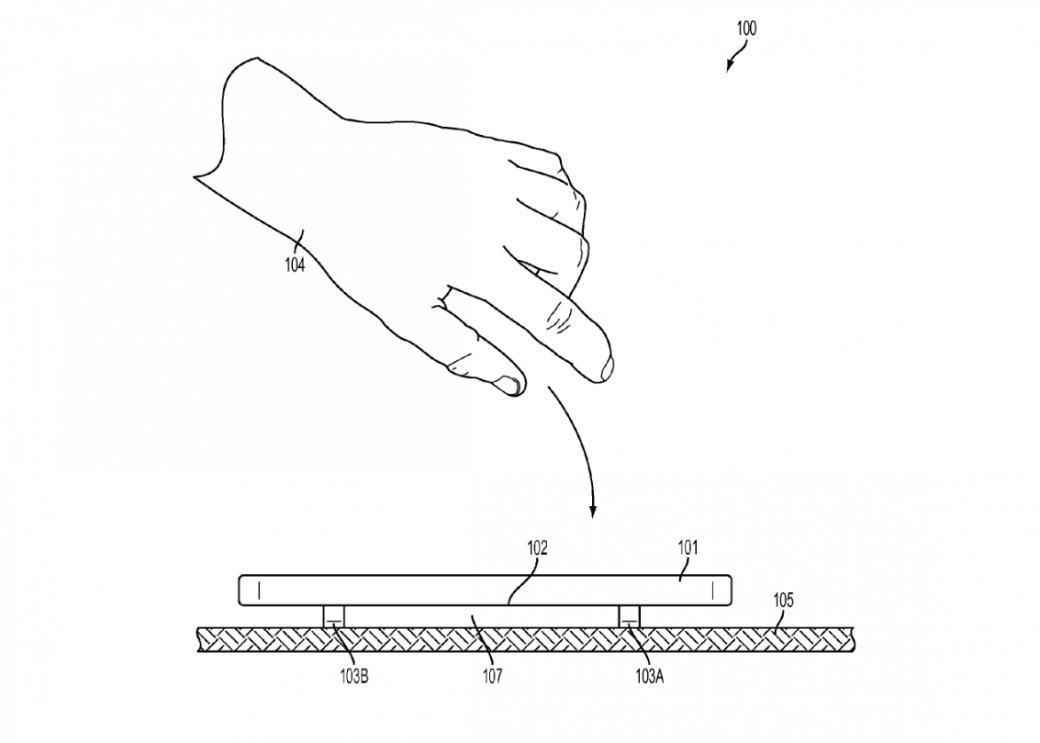 patente-mostra-para-choque-retratil-para-iphone-2