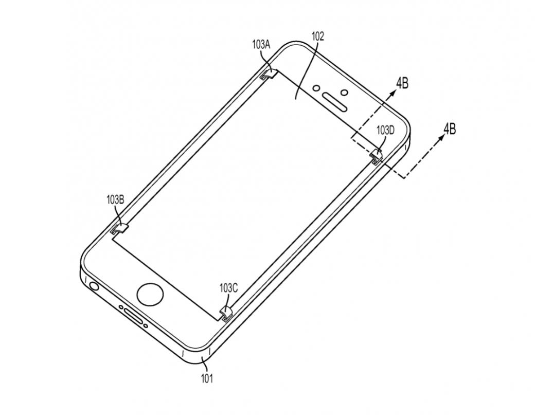 patente-mostra-para-choque-retratil-para-iphone-3