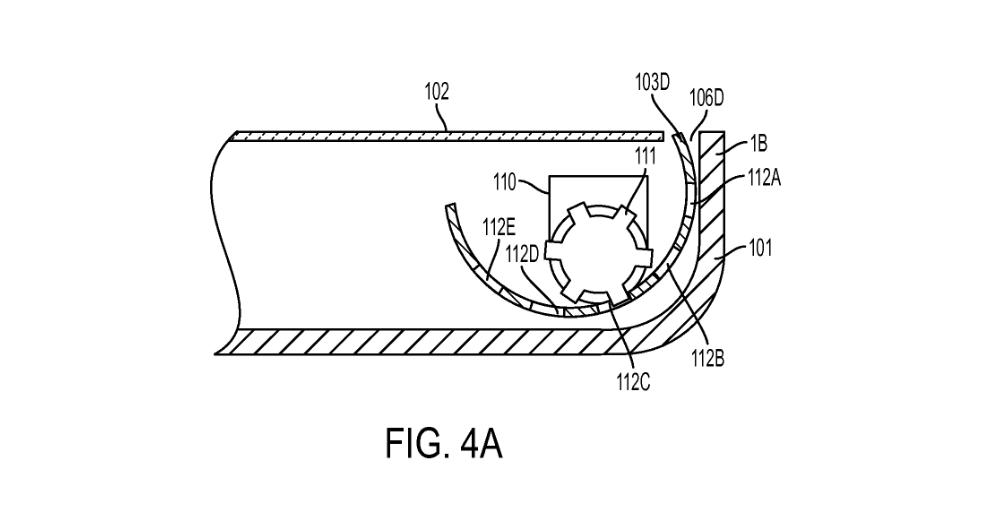 patente-mostra-para-choque-retratil-para-iphone-4