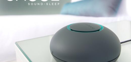 snooz-sound-sleep-destaque