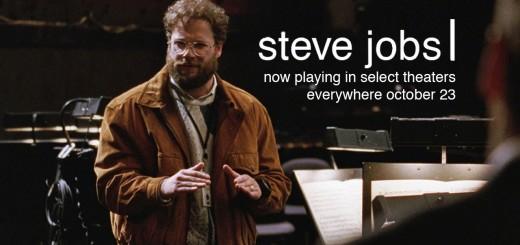steve-jobs---clip-woz-asks-steve-what-he-does-estreia-hoje-nos-us