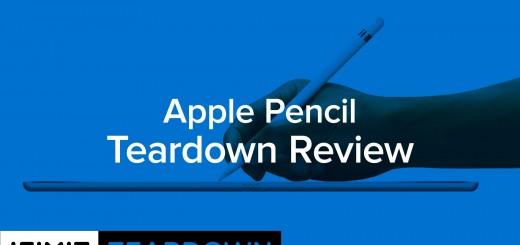 apple-pencil-teardown