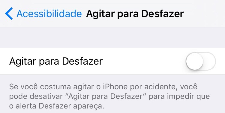 como-desabilitar-o-agitar-para-desfazer-do-ios
