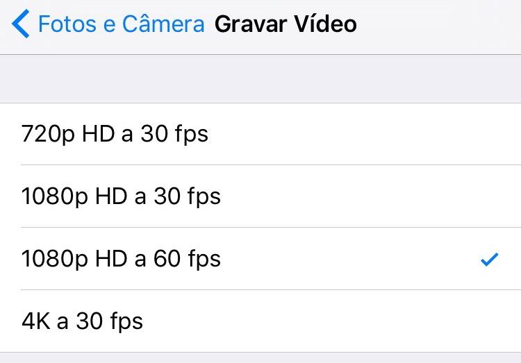 como-gravar-em-4k-no-iphone
