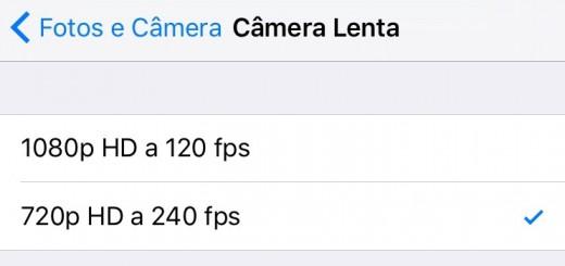 como-gravar-videos-em-camera-lenta-com-1080p-full-hd