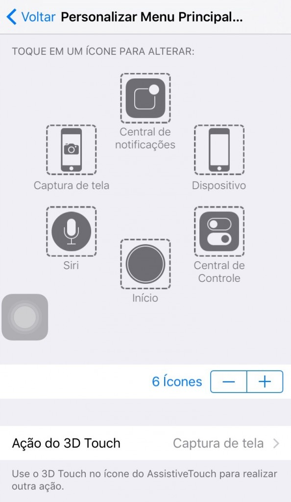 como-tirar-print-da-tela-do-iphone-com-3d-touch