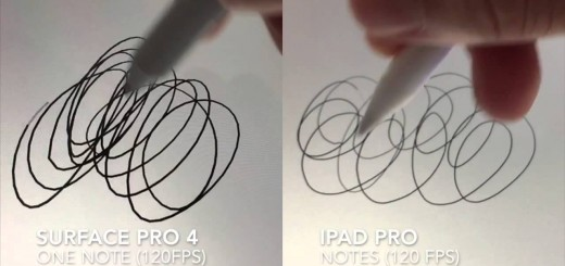 duelo-apple-pencil-vs-surface-pro-4-stylus