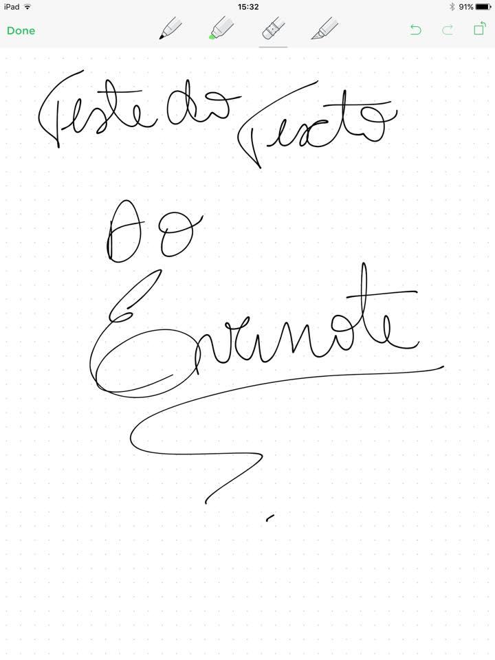 evernote-79-na-area-desenho-livre-nas-notas