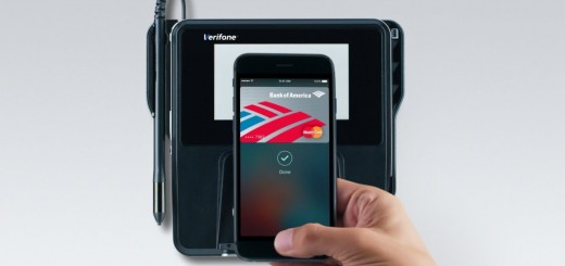 guided-tour-apple-pay