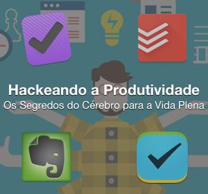 hackeando-produtividade
