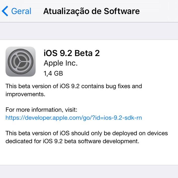 iOS-9_2_beta2