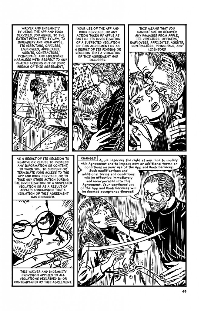 itunes-terms-and-conditions-the-graphic-novel