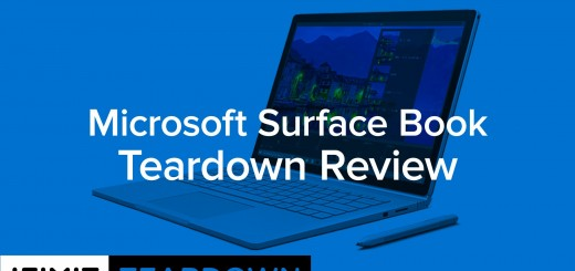 microsoft-surface-book-teardown