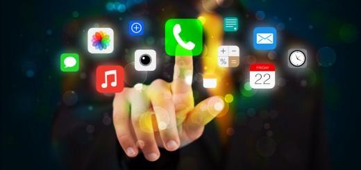 shutterstock-apps