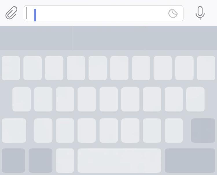 teclado-trackpad