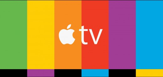 apple-tv-the-future-of-television