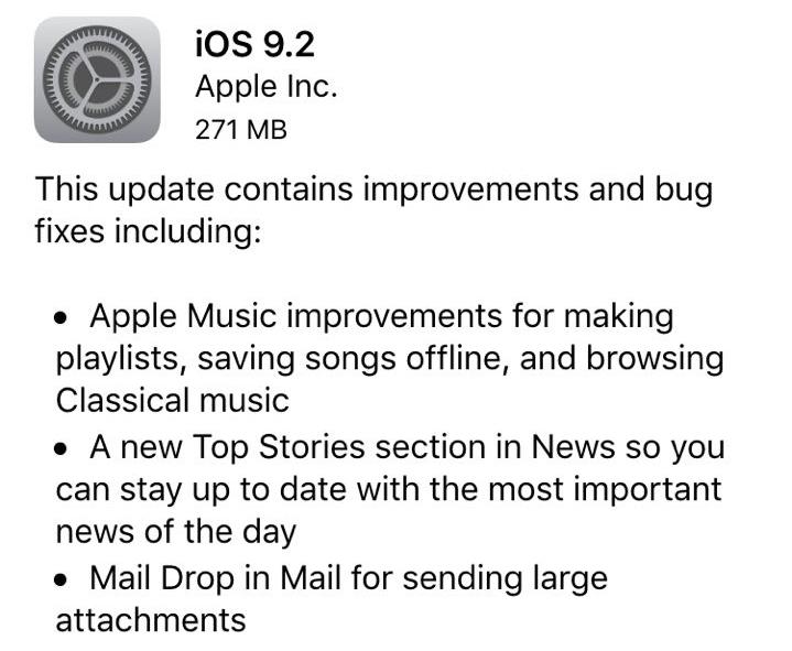 iOS-9_2