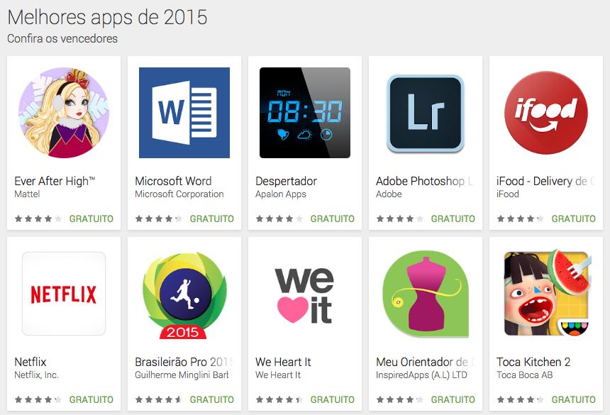 melhores-apps-android-de-2015-pela-google-play