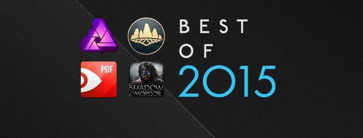 o-melhor-da-mac-app-store-2015-pela-apple