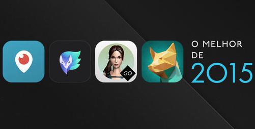 o-melhor-de-2015-na-app-store